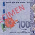 Cara dapat wang bulanan