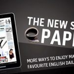 the star epaper super deal